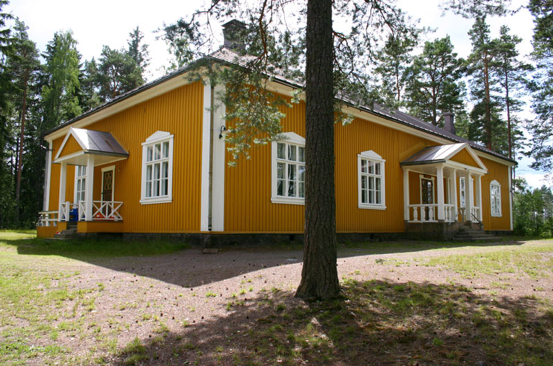 Tessjö-Marby-Kulla UF