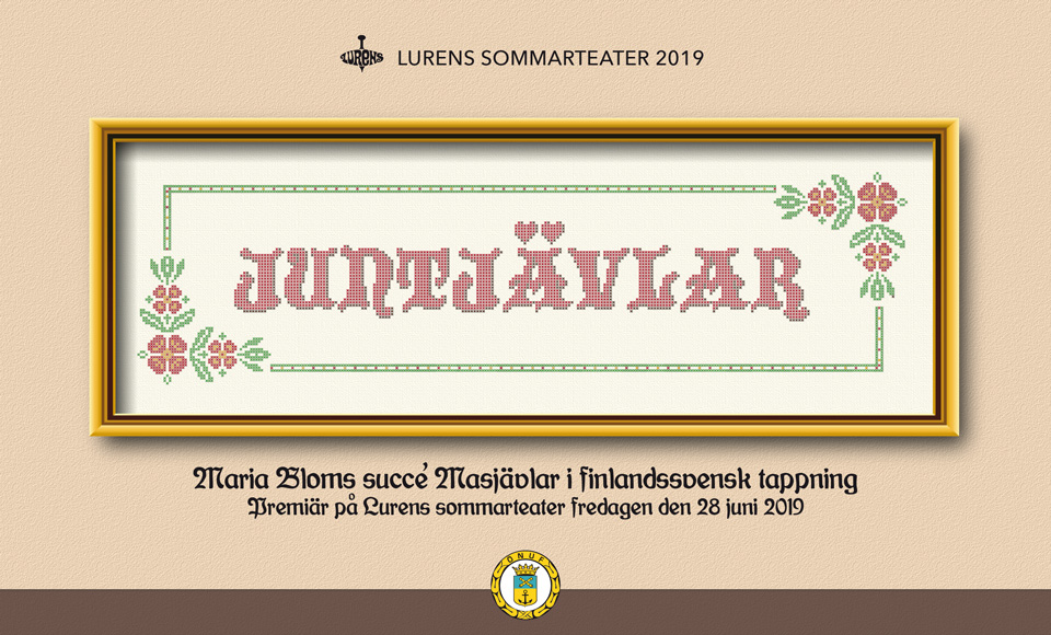 Spelsäsongens första träff på Furuborg söndagen den 20 januari